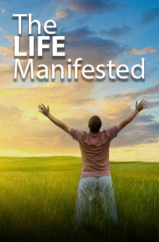 The Life Manifested - 12 Volume Set