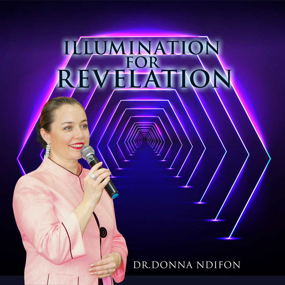Illumination for Revelation