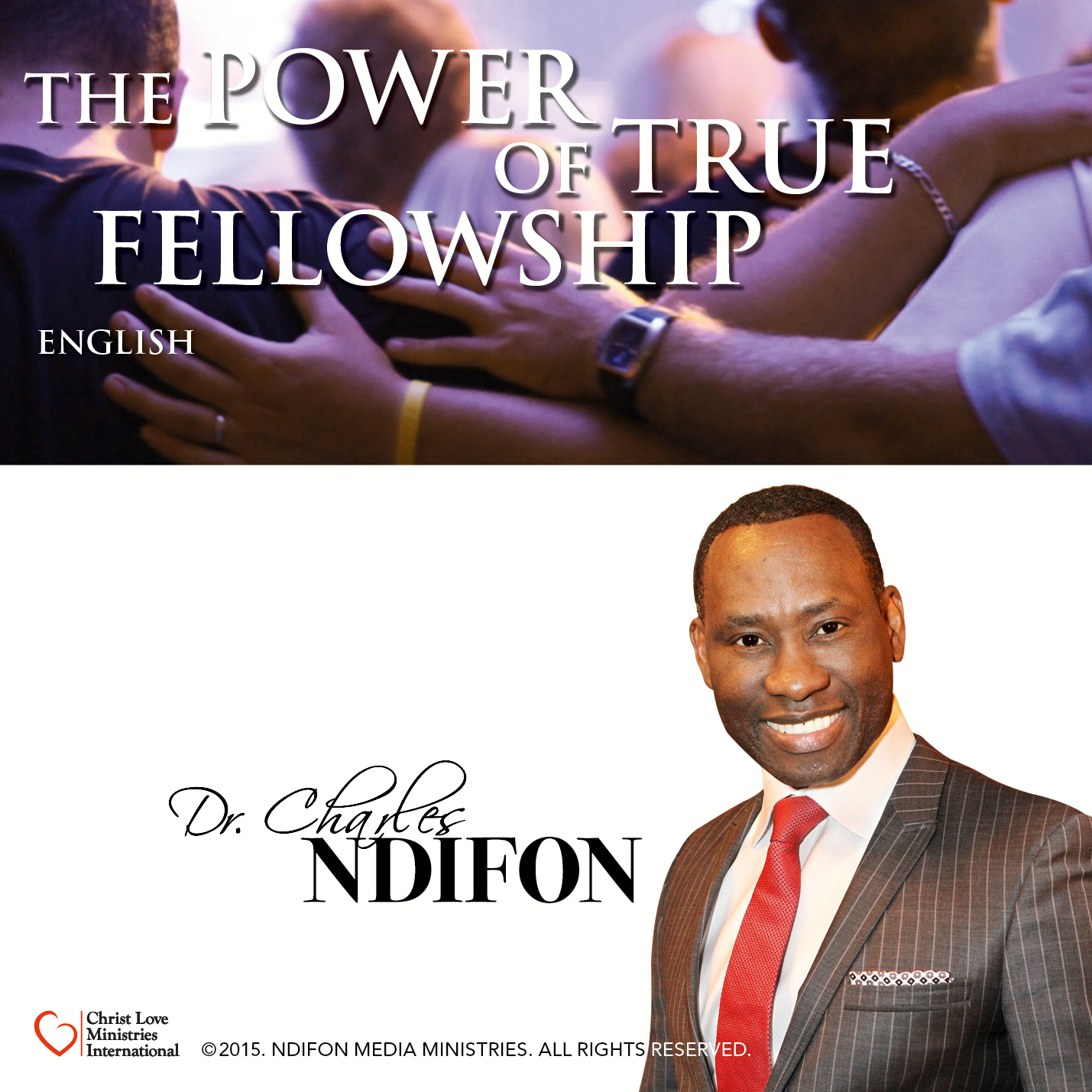 The Power of True Fellowship