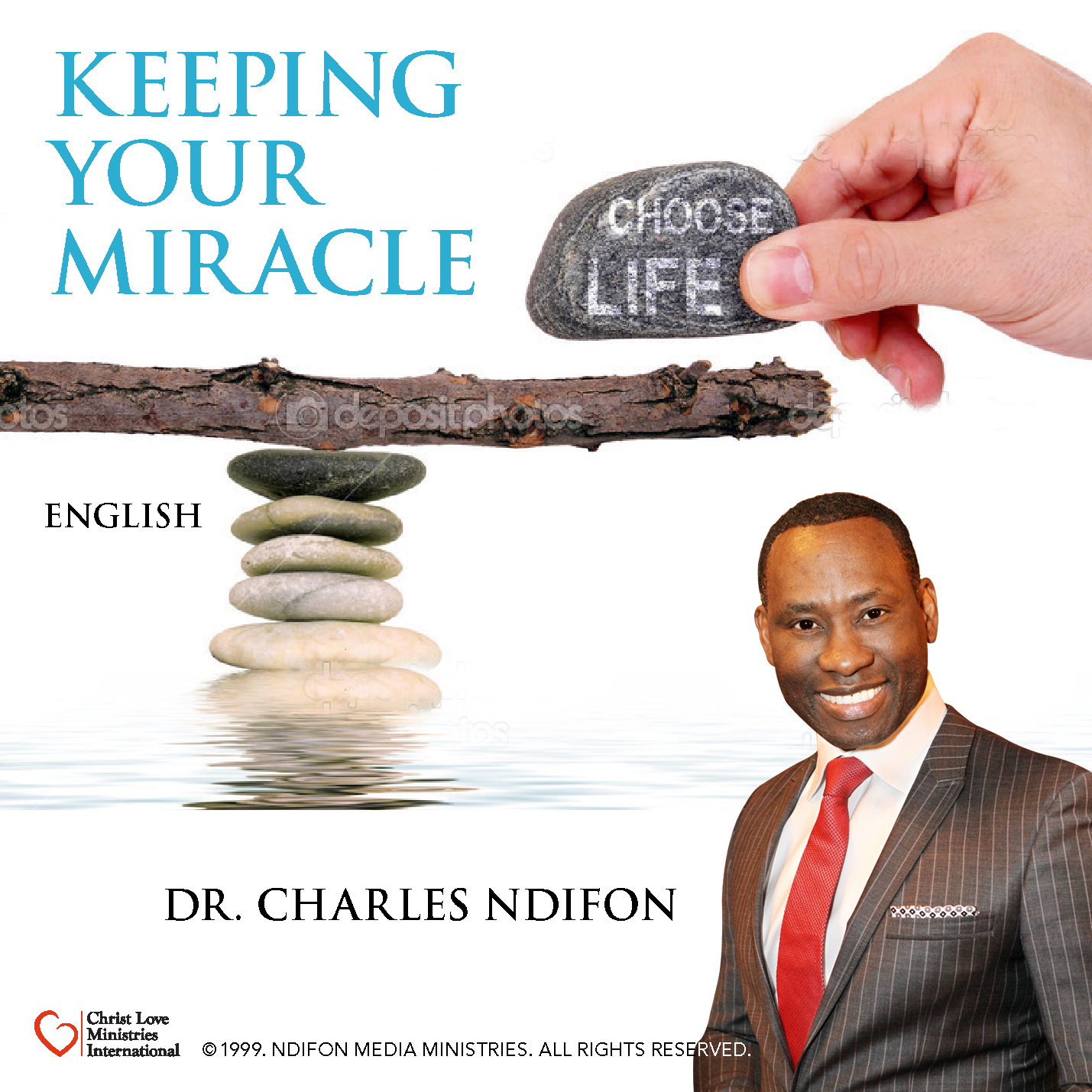 Keeping Your Miracle