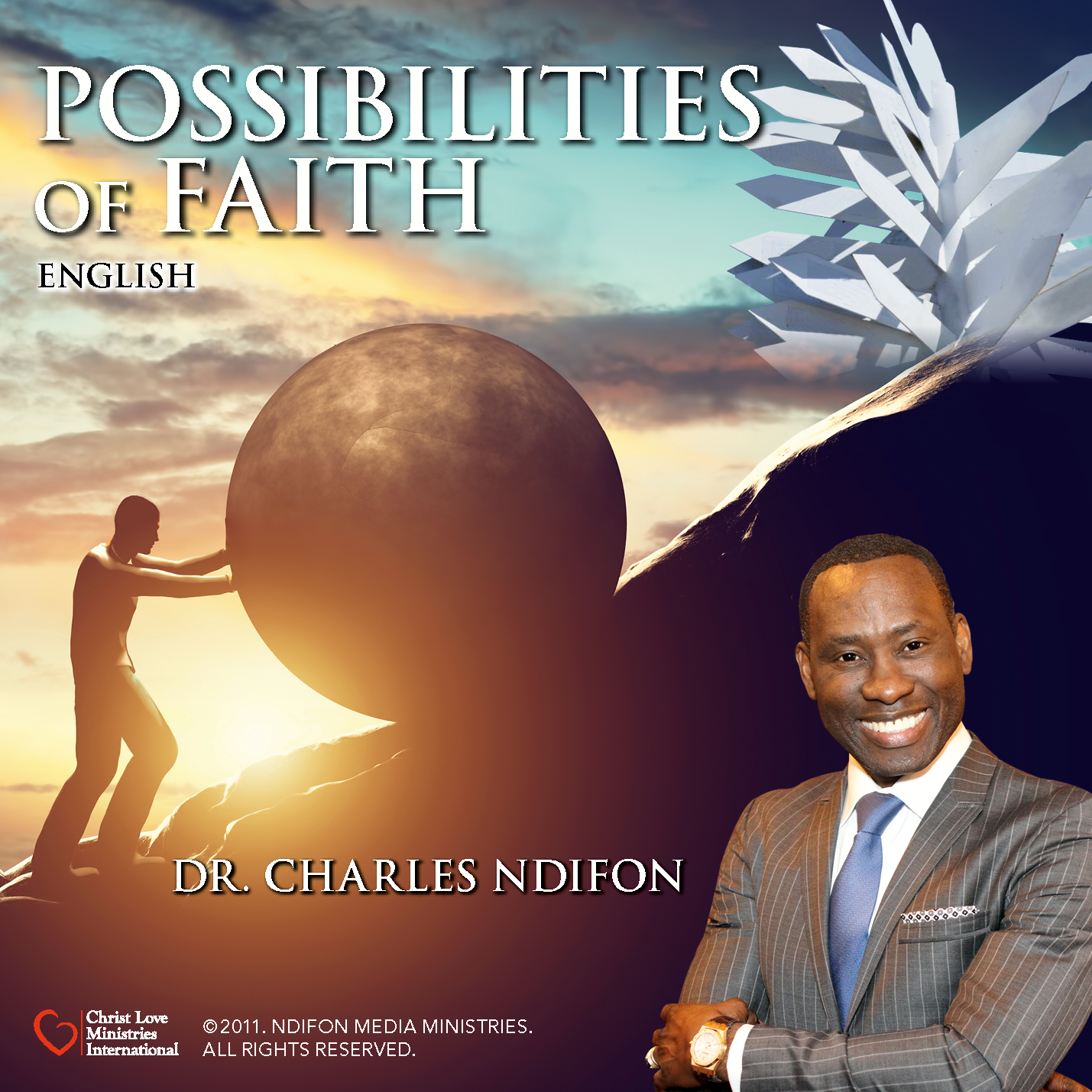 Possibilities of Faith
